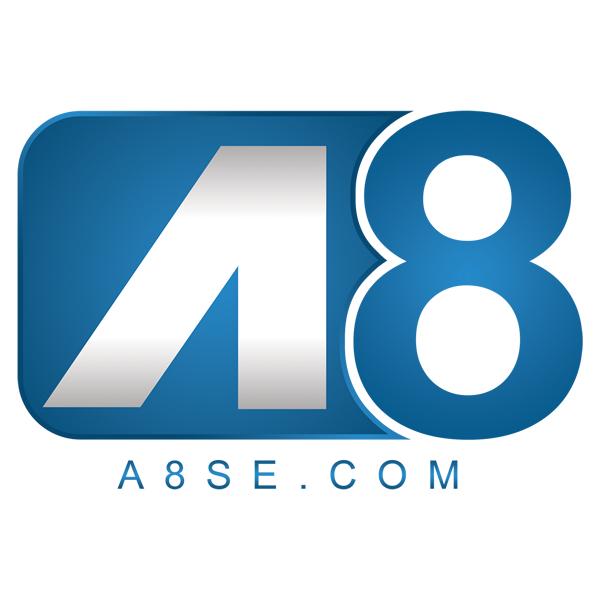 TV Atalaia – A8 Sergipe – O seu portal de notícias